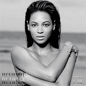 Beyonce - I Am … Sasha Fierce || great bi-sonic ...