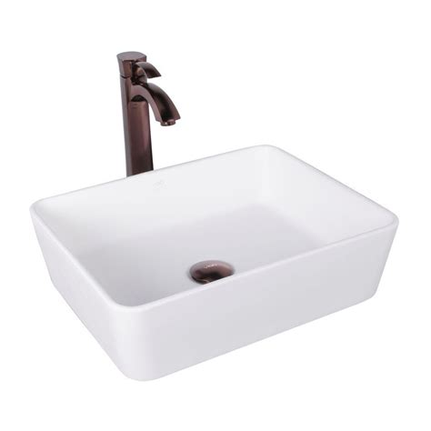 what is matte stone sink vigo sirena matte stone vessel sink in white with otis