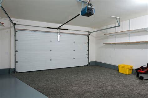 garage rubber flooring armor all garage floor mat armor all mats
