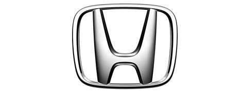 Honda Logo Meaning And History [honda Symbol]