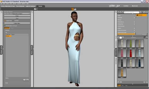 optitex releases mac os version  dynamic clothing engine