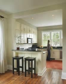 kitchen half wall ideas best 25 small open kitchens ideas on open shelf kitchen small kitchen interiors