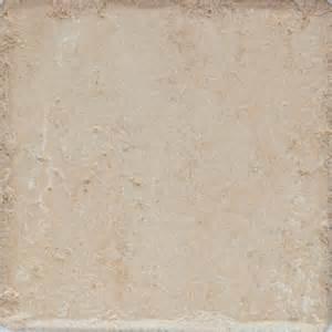 HD wallpapers bathroom ceramic tile