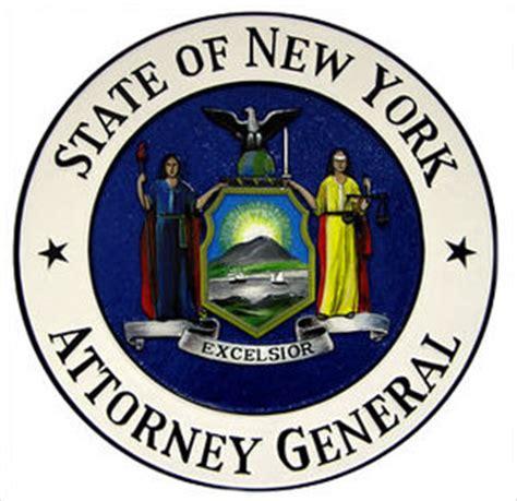york state department  motor vehicles wikivisually