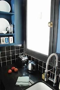 Amenager Petit Balcon Appartement : am nager un petit appartement ~ Zukunftsfamilie.com Idées de Décoration