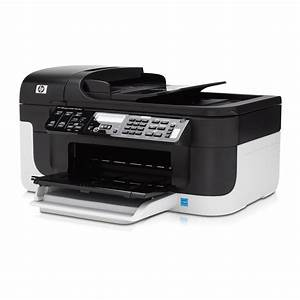 U041c U0424 U0423 Hp Officejet 6500 Wireless All-in-one Printer