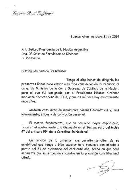Carta de-renuncia-de-zaffaroni