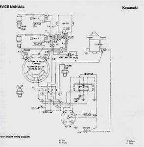 Ae 5927  Wiring Diagram For Jd Gator Ts Schematic Wiring