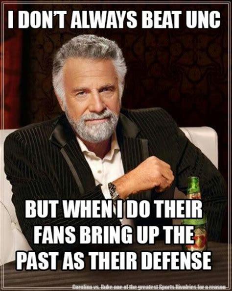 Duke Memes - 34 best go duke images on pinterest duke blue devils