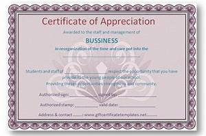 recognition wordings just bcause With employee anniversary certificate template