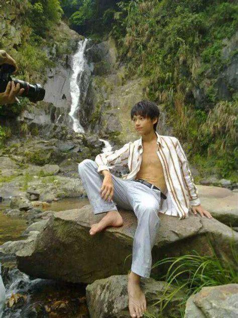 foto foto pre debut  lucu member seventeen inikpop