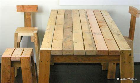 wood  plans    furniture plans    diy