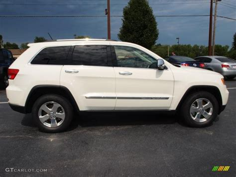2012 white jeep grand limited 4x4 70687185 gtcarlot car color galleries