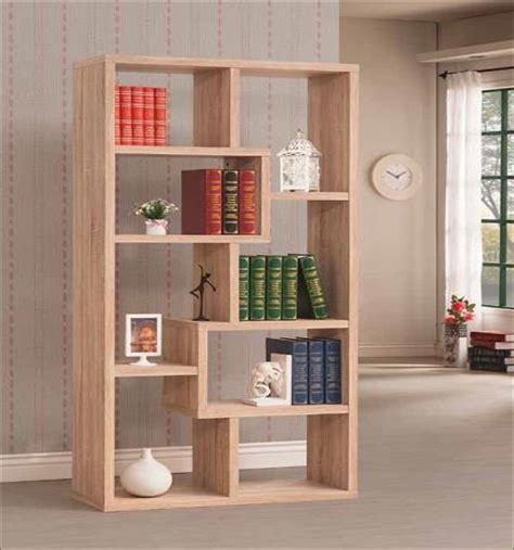 White Backless Bookcase by 15 Best Ideas Of Backless Bookshelf