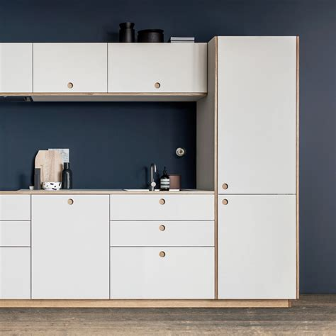 Ikea Küchen Fronten by Reform See And Read More About Our Basis Series Room