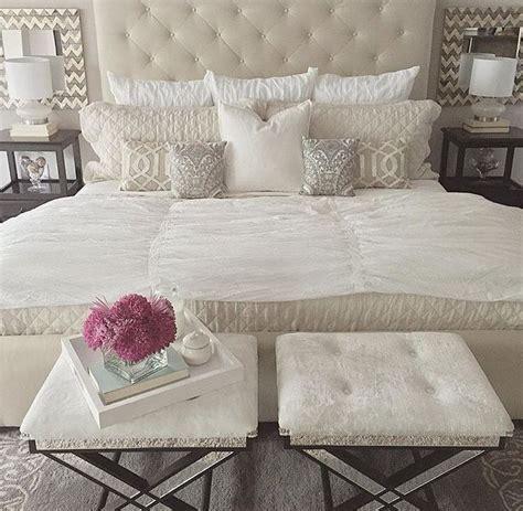 Cream Bedrooms Ideas Beige Gues On Cream Bedrooms Ideas