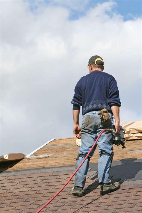 asphalt shingles cost installation tips  materials
