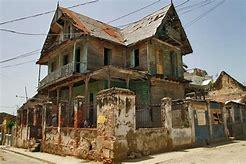High quality images for maison moderne haiti 6303d.ga