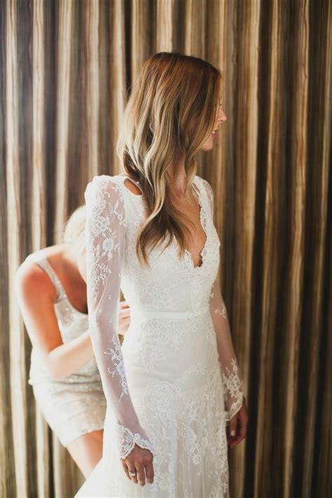 les robes de mariage civil robe de mariage civil en 60 images tendances 2016 2017