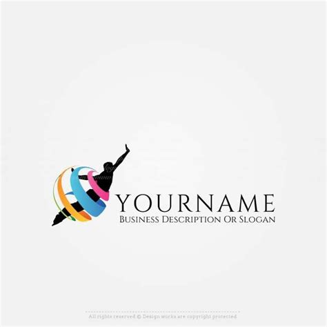 fly logo design for sale online make a logo online use our free logo maker to change your