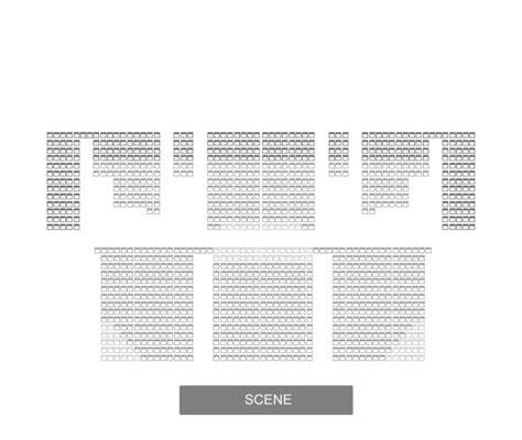 salle zinga zanga beziers programme zinga zanga beziers ev 233 nements et tickets ticketmaster