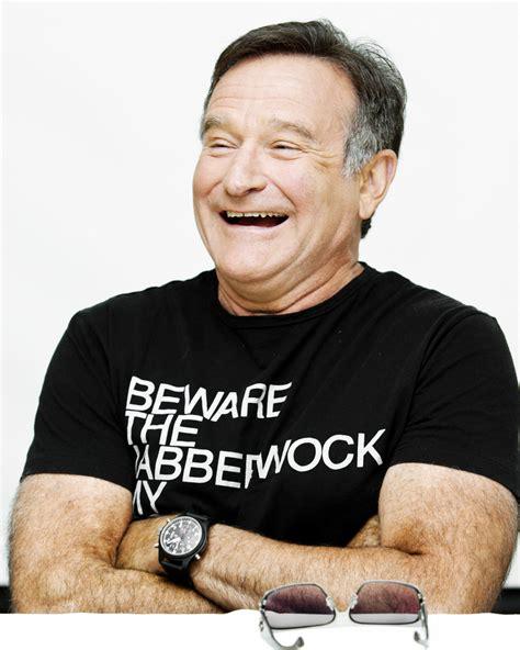 Robin Williams Smile Wallpaper - KoLPaPer - Awesome Free ...