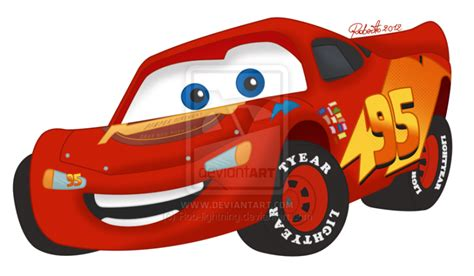 Wallpaper Car And Clip by Lightning Mcqueen Clipart Clipartion