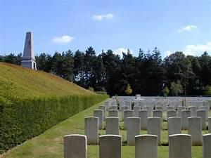 5th Australian Division – The Long, Long Trail