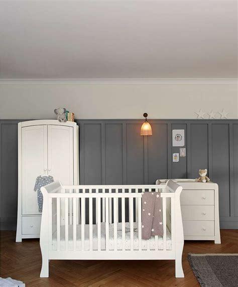 best 25 nursery furniture ideas on baby room