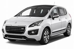 3008 Gt Blanc : mandataire peugeot 3008 achat voiture neuve moins ch re ~ Gottalentnigeria.com Avis de Voitures