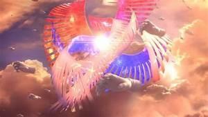 Name Of Antagonist In Smash Bros Ultimates Adventure