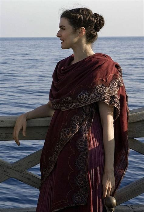 348 best greek/roman images on Pinterest | Ancient greece Bridal gowns and Costumes
