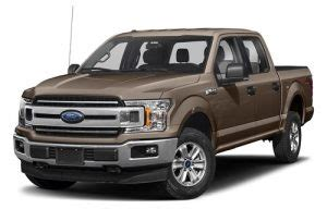 Tuttle Ford by New Used Ford F 150 Irvine Ca Tuttle Click Ford