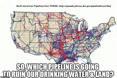 Pipeline Memes - which pipeline imgflip