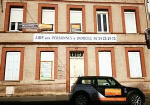 Cote Particuliers Toulouse : c t particuliers toulouse saint cyprien vente location gestion home facebook ~ Gottalentnigeria.com Avis de Voitures