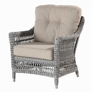 Fauteuil Crapaud Ikea : fauteuil crapaud conforama fantastique tourdissant relax ~ Melissatoandfro.com Idées de Décoration
