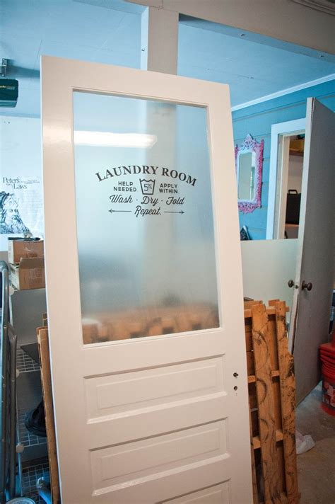 17 best ideas about laundry room curtains on