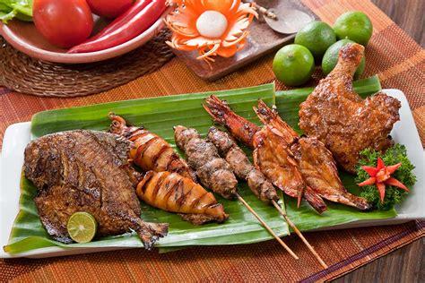 cuisine halal top 10 halal destinations combined oic