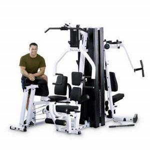 Fitness Equipment - Sam's Club