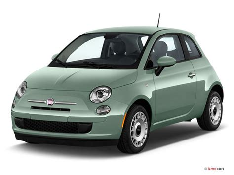 2012 Fiat 500 Reliability by 2015 Fiat 500 Prices Reviews And Pictures U S News