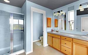 Amazing 50 paint color for bathroom design ideas of best for Bathroom paint colors ideas for the fresh look