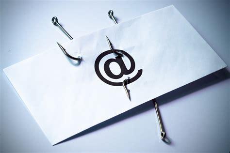 Alerte Phishing  La Banque De France Met En Garde