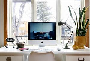 cute-and-modern-home-office-ideas