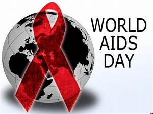 Hiv Stigma  Standing In The Way Of An Aids