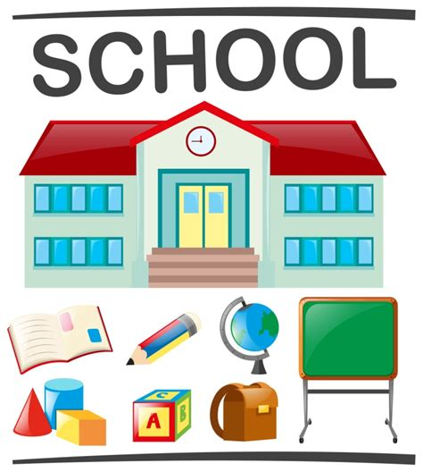 how preschool accreditation helps in quality improvement 786 | Preschool Accreditation Helps In Quality Improvement