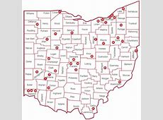 Map Of Illinois Colleges And Universities Niu Map Niu Cus