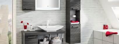 fackelmann badezimmer badmöbel fackelmann badezimmer stilvoll einrichten