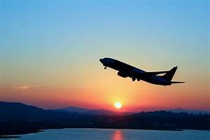 United Airlines Contact Number Airlines With Bereavement Airfare