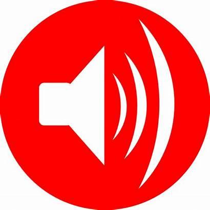 Sound Clip Clipart Clker