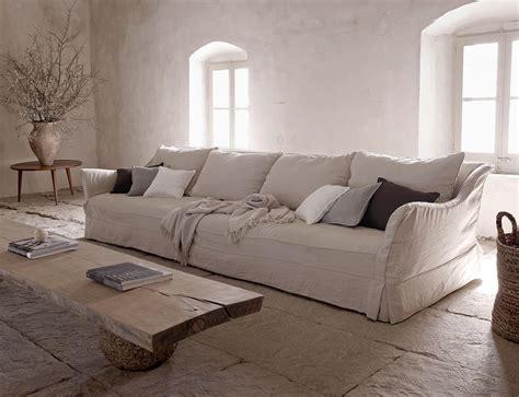 coussin de decoration pour canape housse pour grand coussin de canape canapé idées de